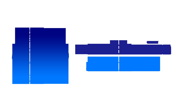 Blog de Modelación Ambiental